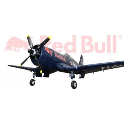 Red Bull F4U Corsair PNP