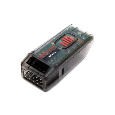 AR410 4-Channel Sport Receiver