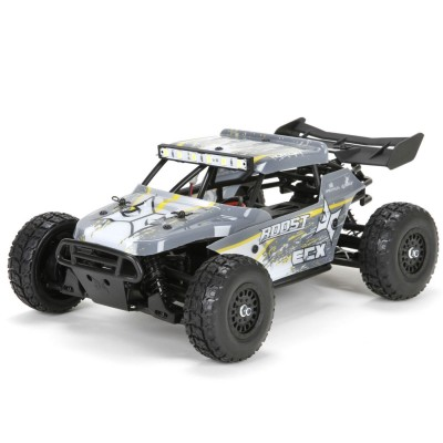1/18 Roost 4WD Desert Buggy RTR