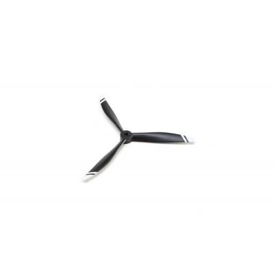 3-Blade Propeller, 11 x 7.5