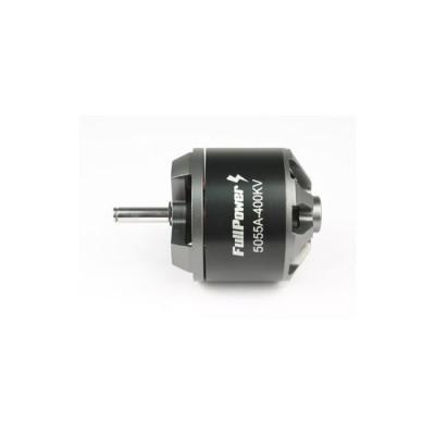 FullPower 5055A 400Kv Motore elettrico brushless