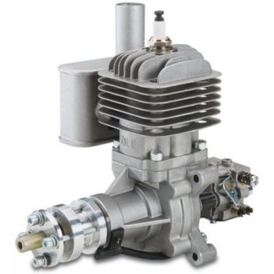 DLE-30 cc Motore a scoppio 2T BENZINA