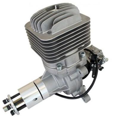 DLE-85 cc Motore a scoppio 2T BENZINA