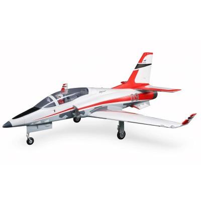 Viper 90mm EDF Jet ARF Plus