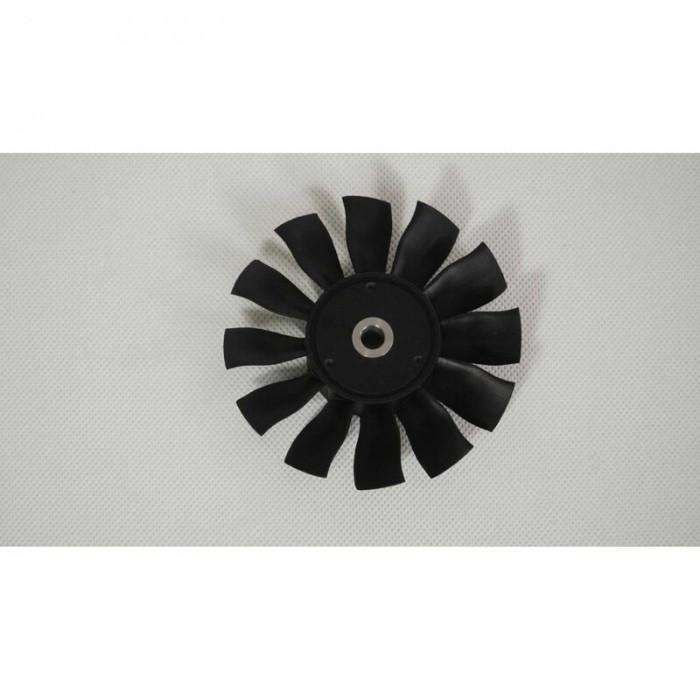Fan Rotor 90mm 12 Blade EDF