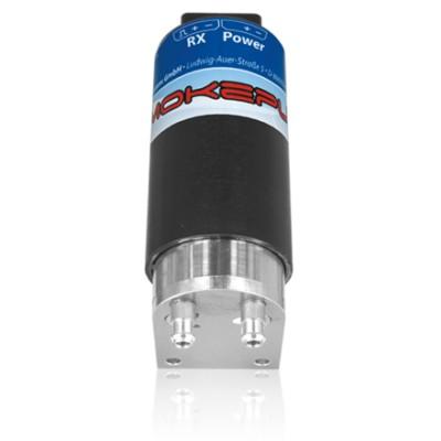 Smokepump PowerBox