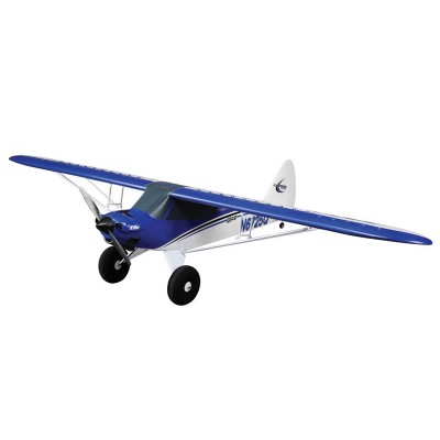 E-flite Carbon-Z Cub 2150mm BNF