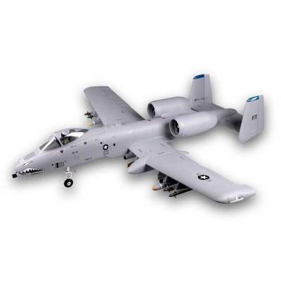 FMS A-10 Thunderbolt II 1500mm PNP