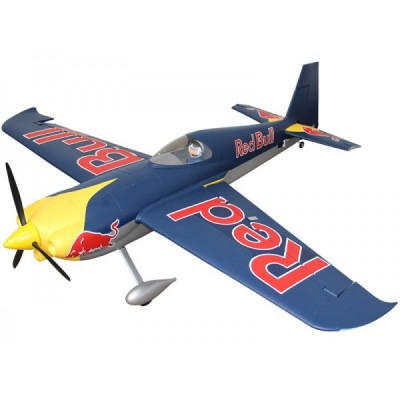 Red Bull Edge 540 PNP