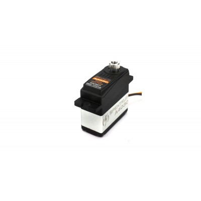 A4030 Mid Torque High Speed Micro Metal HV Servo