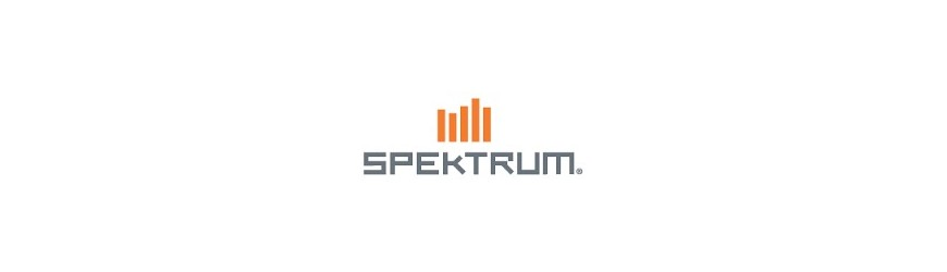 Spektrum e JR